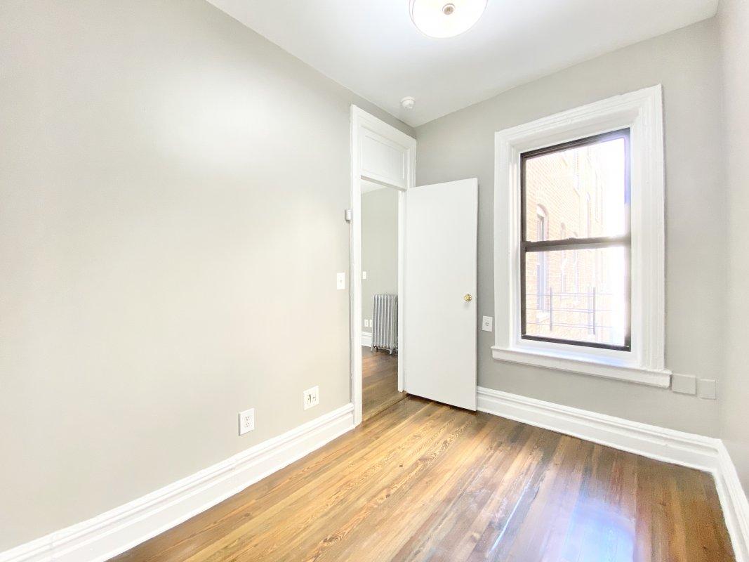 205 West 147th Street West Harlem New York NY 10039