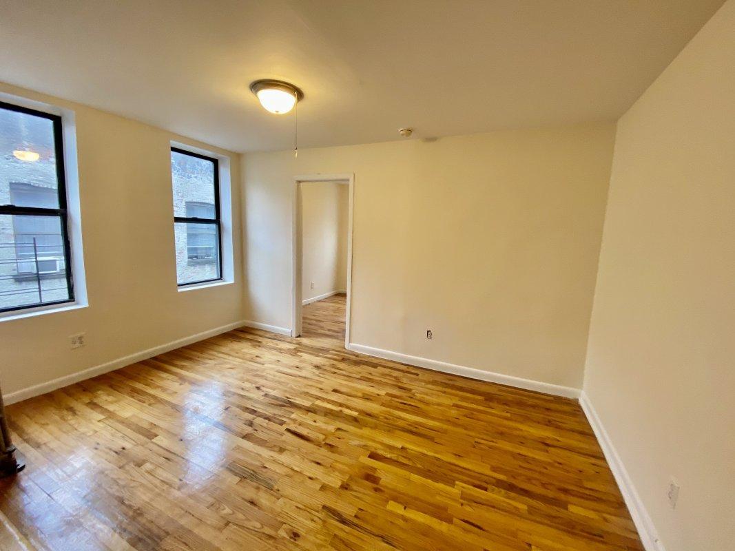 304 West 151st Street West Harlem New York NY 10039