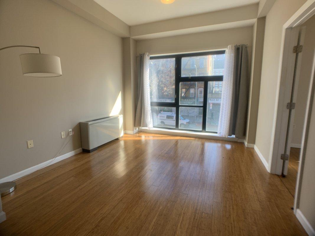 2147 Second Avenue East Harlem New York NY 10029