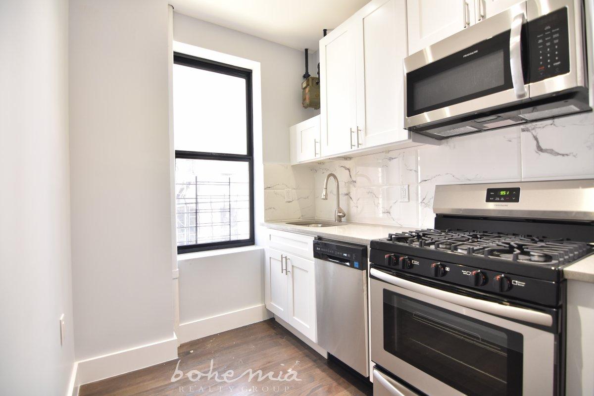 46 Wadsworth Terrace Washington Heights New York NY 10040